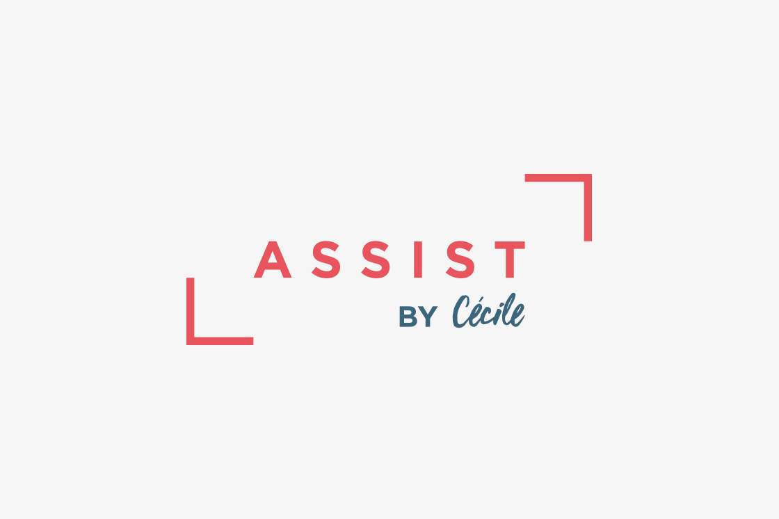 assist logo