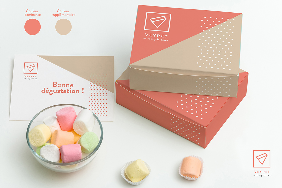 VEYRET packaging1